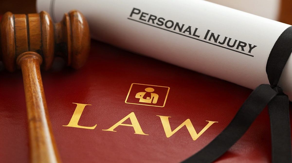 attorney_lawyer_about_me-1