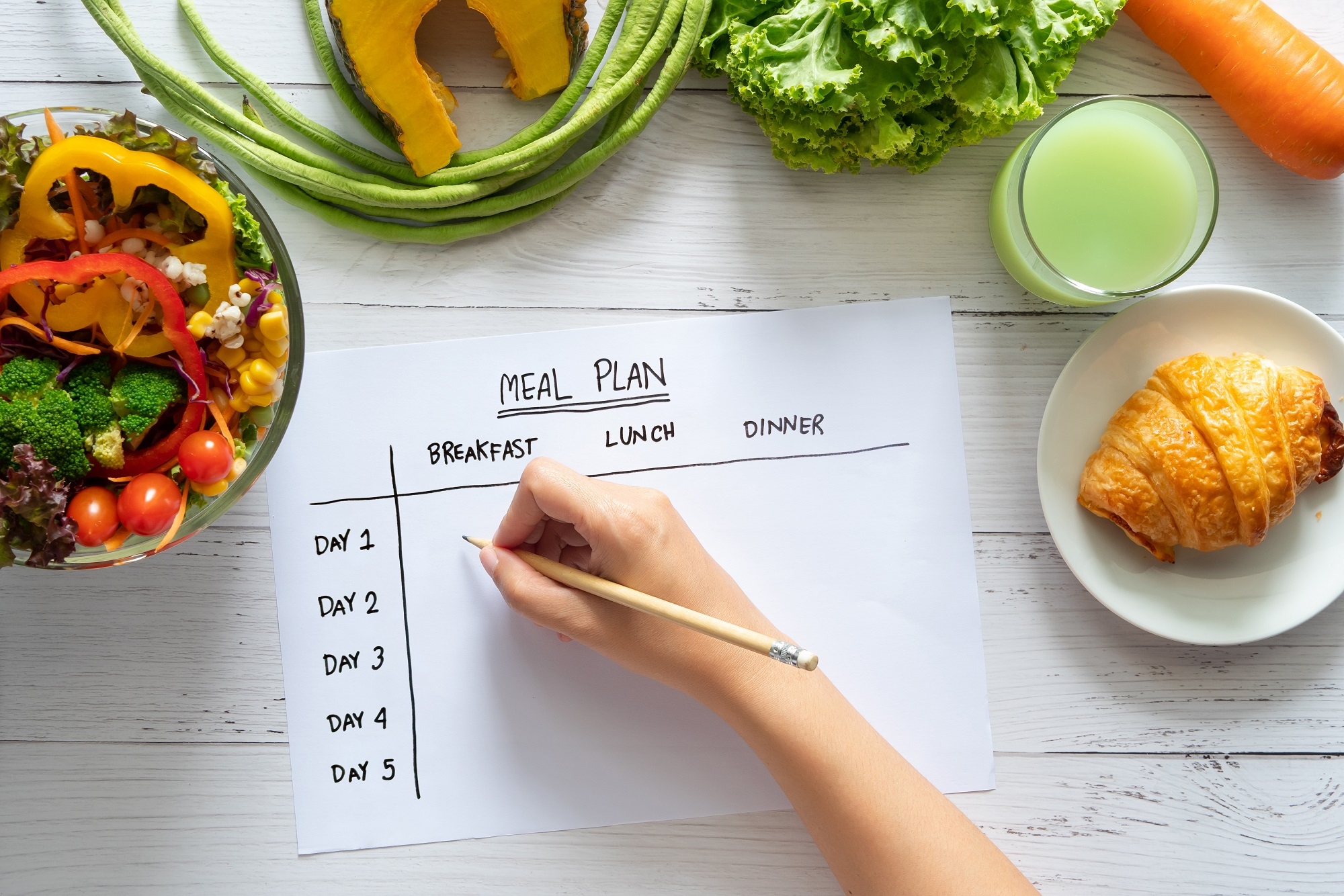 diet-plan_G_1176304726