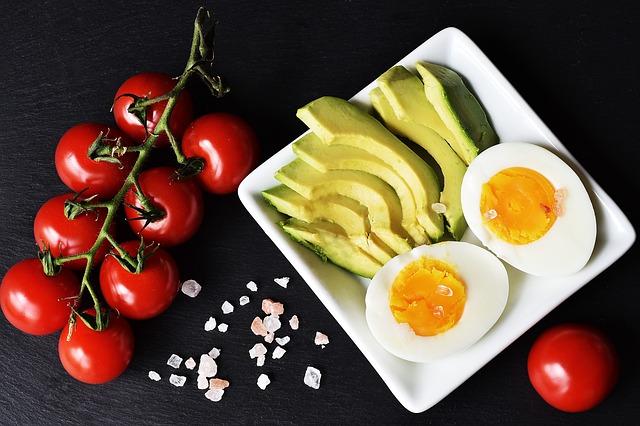 food-3223286_640