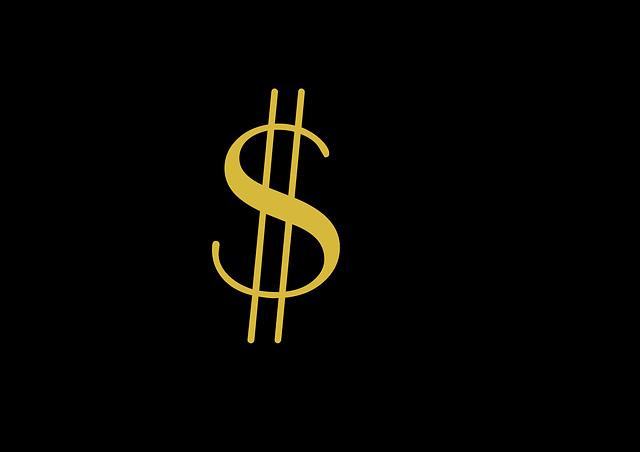 prasátko a peníze