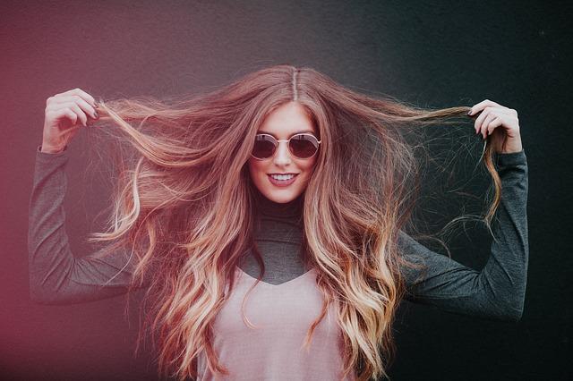vlasy.jpg