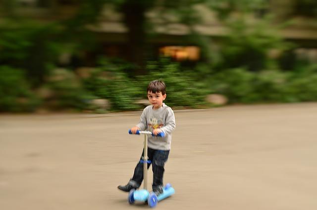 Dieťa v pohybe.jpg
