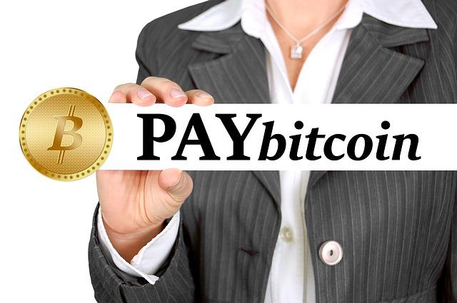 Platby kryptomenou.jpg