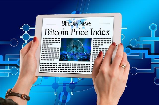 Vývoj digitálnej meny.jpg