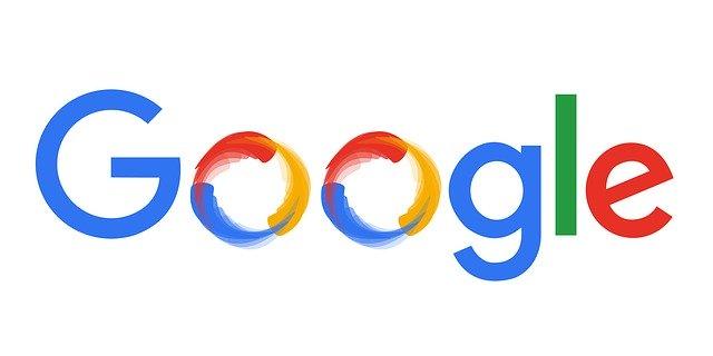 Google ilustrácia.jpg