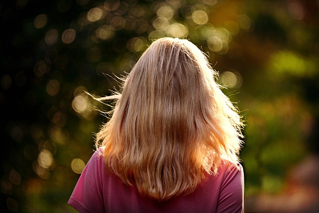 blond vlasy.jpg