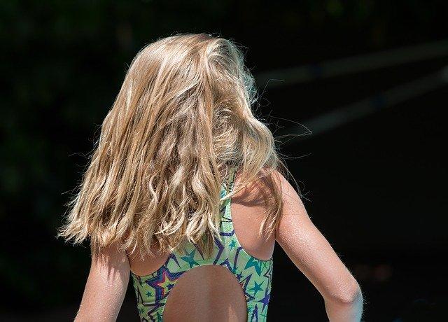vlasy blond.jpg