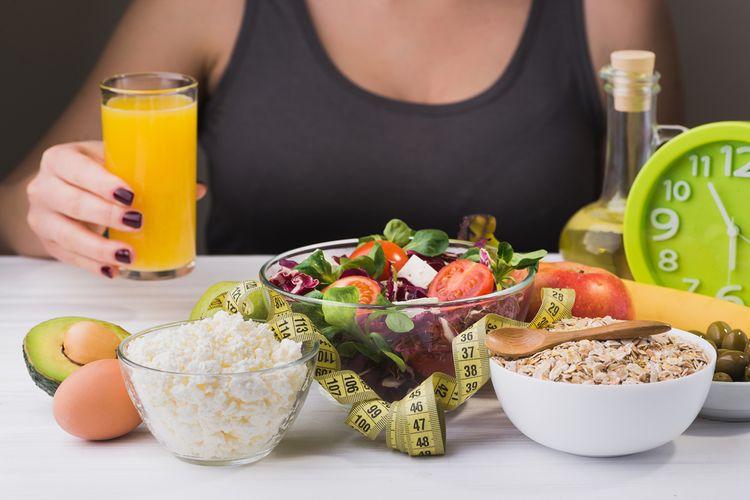 zena-na-zdravej-diet